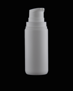 Airless 100 ml PP