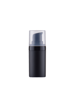 Airless 15 ml PP