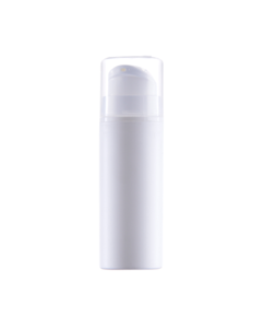 Airless 30 ml, PP