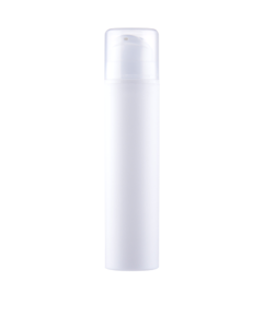 Airless 50 ml, PP